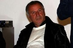 Incompatibilità, la Corte d'Appello respinge il ricorso di Antonio Galizia