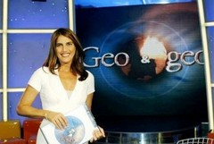 Michele Sollecito ospite di Geo & Geo