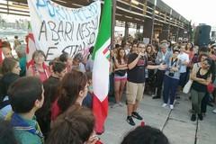 Inclusione sociale: anche Italia in Comune Puglia firma manifesto degli Amministratori locali