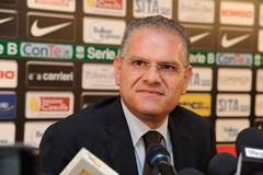 Sport e amicizia, Giancaspro stasera a Giovinazzo. E Depalma spera in una sorpresa