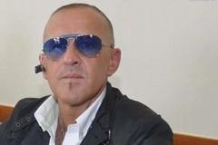 D1.1 Giovinazzo, Gianni Del Giudice traccia la rotta