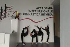 Al via seconda fase di allenamenti in Lombardia