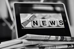 Stasera la tavola rotonda diocesana sul giornalismo di prossimità