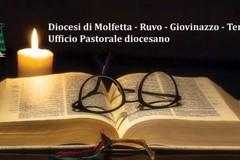 Al via le Giornate biblico-teologiche diocesane