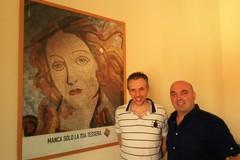 Nicola Giotti vicepresidente dei pasticceri di Confartigianato Puglia