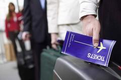 Spostamenti tra regioni ed all'estero: da oggi cambiano le regole