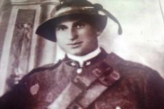 Maria Teresa racconta la storia del bisnonno alpino ucciso dai nazisti