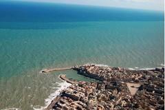 Pianificazione territoriale, un Master del Politecnico si occuperà anche di Giovinazzo