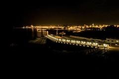 Si accende il Giovinazzo Beach Village. Inaugurazione alle ore 20.00