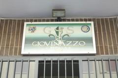 """La diffida della società ad utilizzare la denominazione """"Giovinazzo Calcio a 5"""""""