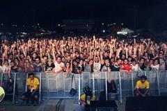 Giovinazzo Rock Festival: tutto il programma
