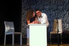 """""""Giovinazzo Teatro"""", spettacolo nello spettacolo"""