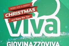 Buon Natale dalla redazione di GiovinazzoViva