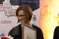 """Girma Mancini terza al concorso """"Romanzo in cartolina"""""""