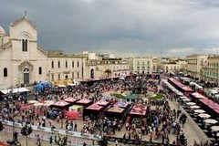 RCS rinvia il Giro d'Italia 2020