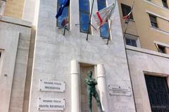 La Regione Puglia vara una manovra da 665 milioni per rilanciare le attività economiche