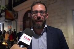 Solidarietà di Depalma al Sindaco di Mola di Bari minacciato di morte