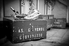 """Stasera c'è il concerto della """"Giuseppe Verdi"""""""