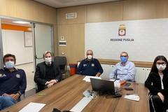 Mascherine e dispositivi di protezione, la Puglia prima regione a certificare i materiali di importazione