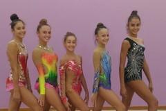Test importante per l'Iris al Torneo Interazionale di Udine