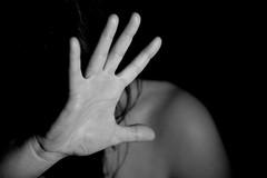 Violenza sulle donne, oggi e domani altri appuntamenti a cura della Consulta femminile
