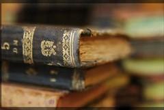Il libro nero del cristianesimo