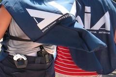 L'Antimafia su Giovinazzo: «Strisciuglio radicati, ma indeboliti»