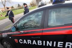 Proteggere l'auto dai furti. Ecco i consigli dei Carabinieri