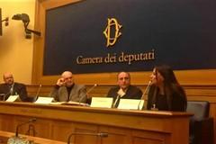 Vocabolario Italiano-Romanì: tra gli autori Corsina Depalo