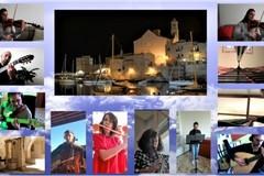 """L'omaggio in musica dei maestri della Scuola """"Filippo Cortese"""" (Video)"""