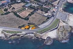 Giovinazzo Beach Village, concluso l'iter amministrativo