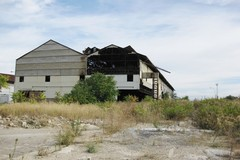 Siti abbandonati: in Puglia arrivano 9,4 milioni