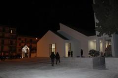 Stasera la Veglia Pasquale dall'Immacolata in diretta streaming