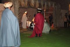 Il 6 gennaio c'è l'Adorazione dei Magi per le strade di Giovinazzo