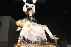 Trecento anni di processione dei Misteri: il percorso di stasera