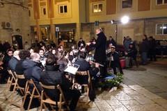 Torna la Stagione Concertistica della #PrimaVera Musicale