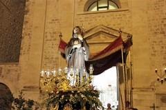 Festa di San Francesco da Paola: tutto il programma