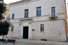 Cittadella della Cultura, se ne occupa domani il Consiglio comunale