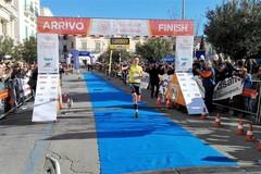 La Maratona delle Cattedrali scalda i motori per la quinta edizione