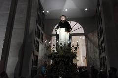 Giovinazzo ha festeggiato il Beato Nicola Paglia (FOTO)