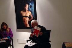 Anche Michele Cea nel Catalogo di Arte Moderna