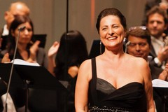 #PrimaVera Musicale: Giovinazzo rende omaggio a Maria Pia Piscitelli