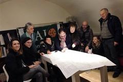 Giornate FAI di Primavera: tre siti aperti a Giovinazzo