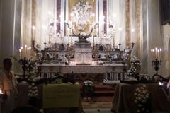 Giovedì Santo, stasera la Messa in Coena Domini e gli Altari della Reposizione