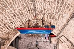 """""""Varchi di Puglia"""", ultimo giorno al Museo Diocesano"""