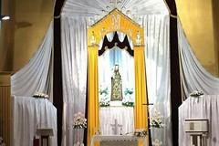 Rione San Giuseppe in festa per la Madonna del Carmelo