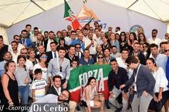 Everest19: il campus dei giovani di Forza Italia da domani a Riva del Sole