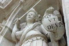 Monte Sant'Angelo e San Michele Arcangelo: se ne parla alla Cittadella della Cultura