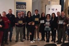 Poesia dialettale, la Touring Juvenatium premia i migliori componimenti