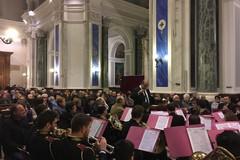 Il Concerto dell'Epifania pro-A.Ge.B.E.O